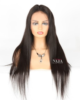 pre-plucked-100-human-hair-lace-front-wigs-24-inch-lace-front-frontal-wig