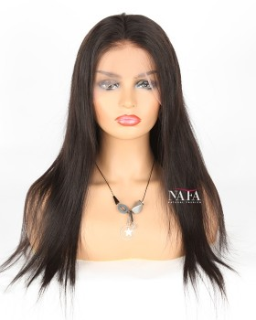 20-inch-frontal-straight-lace-front-wig