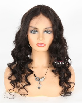 24-inch-frontal-human-hair-wig-ocean-wave-lace-front-wig