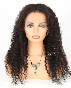 22-inch-deep-wave-curly-lace-front-wig