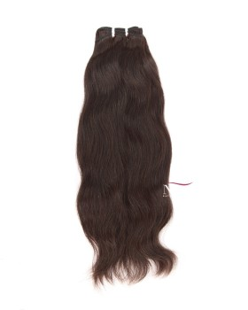 Nafawigs Natural Straight Cheap Human Hair 3 Bundles Weave Hair In Stock
