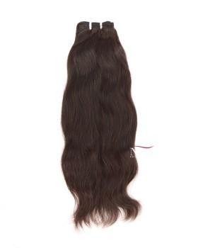 cheap-human-hair-bundles-weave-hair