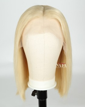 real-hair-blonde-bob-wig-for-black-women