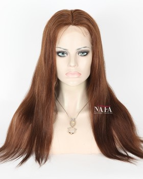 long-light-brown-hair-wig-color-4-straight-silk-top-wig