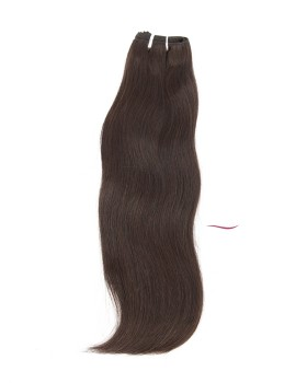 long-straight-dark-brown-hair-weave