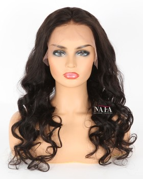 big-curly-lace-front-human-hair-wigs-150-density-lace-front-wig