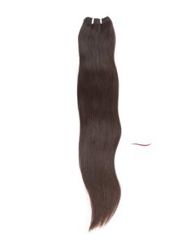 Italian Black Wave Human Hair Natural Color