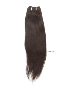 italian-straight-human-hair-extensions
