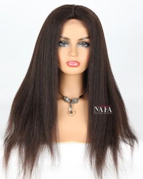 italian-yaki-silk-top-full-lace-wig