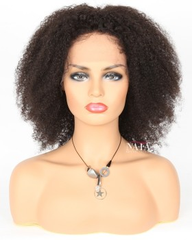jerry-curl-african-american-lace-front-wig-with-baby-hair