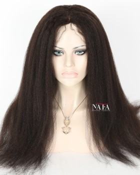 kinky-straight-hair-wig