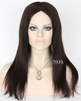 light-yaki-human-hair-lace-wig