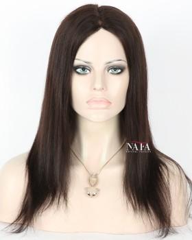 light-yaki-texture-full-lace-wig