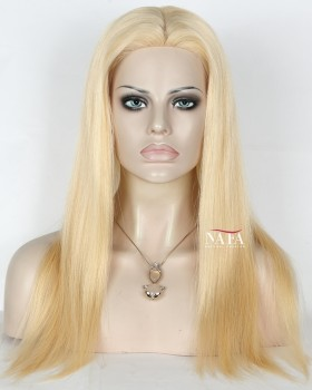 long-blonde-hair-wig-613-wig-color