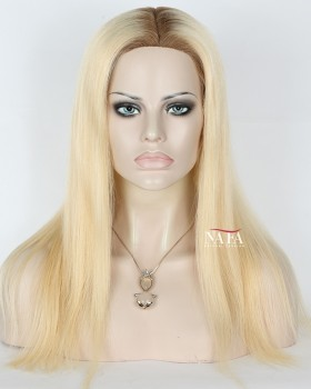 long-blonde-ombre-human-hair-wigs