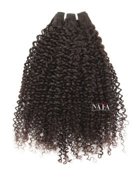 Nafawigs Long Brazilian Jeri Curl Afro Hair Bundles