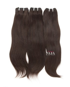 long-brown-straight-hair-bundles