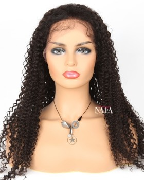 long-curly-human-hair-lace-front-wigs-for-black-women