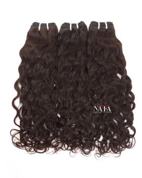 long-natural-wavy-curls-hair