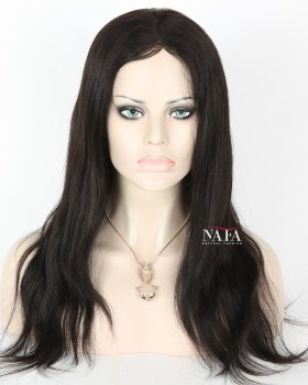 long-straight_off-black-wig