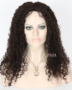 long-tight-curl-wig-150-density-human-hair-wigs