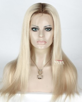 long-white-human-hair-wigs-caucasian