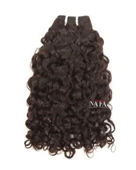 loose-curl-bundles-brazilian-curly-human-hair-bundles