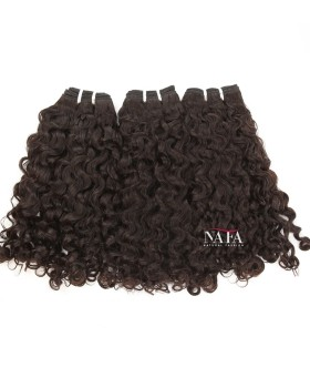 loose-curl-weave-brazilian-loose-curly-human-hair-weave-bundles