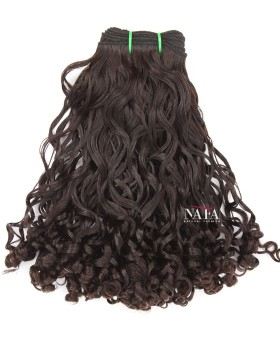 Loose Curls Long Black Curly Hair Weave Hairstyles