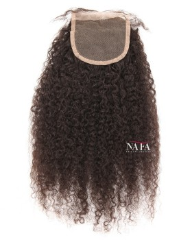 medium-brown-brazilian-jerry-curl-lace-closure