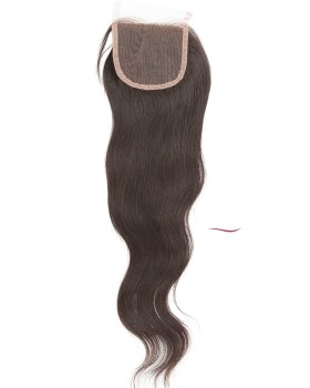 medium-brown-lace-frontal-closure