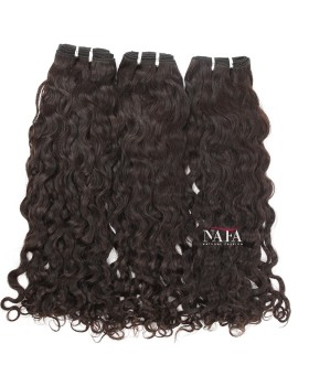 medium-length-natural-curly-hair-curly-natural-hair