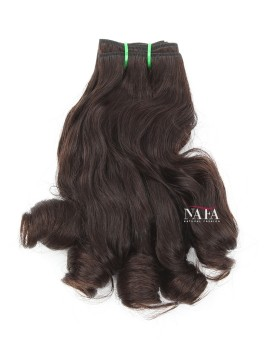 medium-length-weave-hairstyles-short-quick-weave-styles-double-draw-human-hair