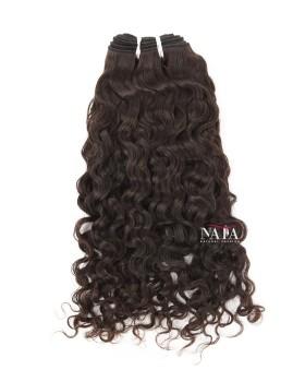 medium-shoulder-length-curly-weave-molado-hair