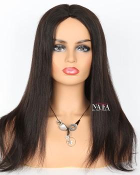 mid-medium-length-wig