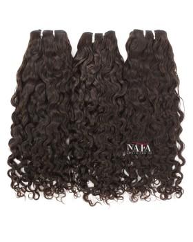 molado-curly-hair-weave