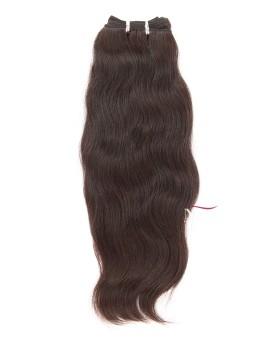 natural-brown-afro-hair-natural-hair-extensions