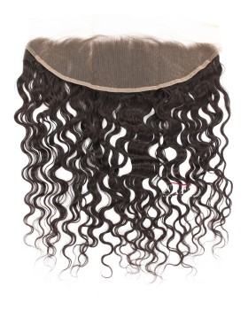 natural-curly-lace-frontal-piece-ear-to-ear-closure-with-baby-hair