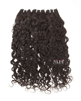 natural-hair-curls-curly-hair-for-black-women