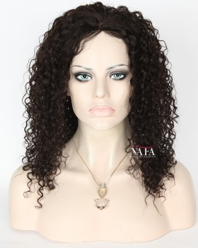 natural-looking-tight-curly-wigs-for-women