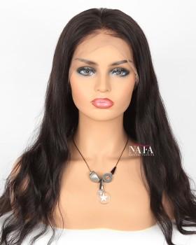 fashionable-natural-human-original-hair-wig
