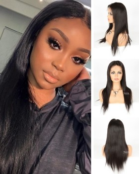 3-part-straight-lace-closure-wig
