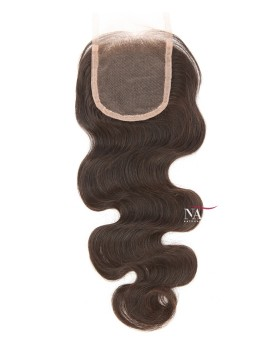 pre-plucked-body-wave-4x4-lace-closure