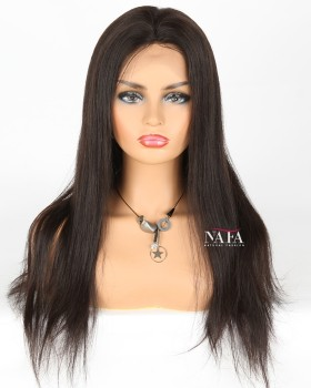 pre-plucked-silk-base-black-straight-hair-wig