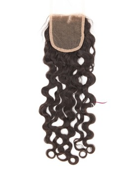 real-curly-hair-toppers-human-hair-for-thinning-hair-4x4