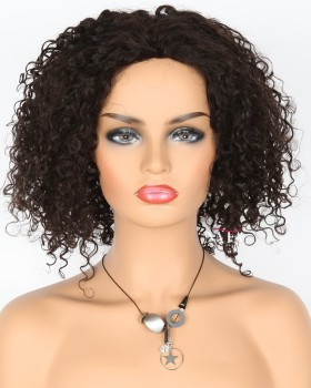 real-hair-curly-wigs-for-african-american-women