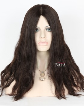 Sheitel Wig Jewish Women Wear Kosher Wigs Jewish Ladies Wigs