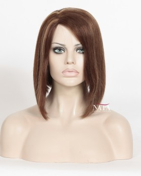 short-human-hair-bob-wigs-for-black-women