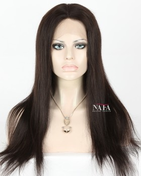 silk-base-full-lace-wig