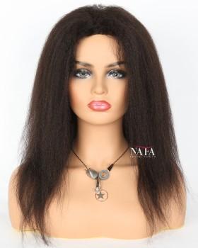 silk-base-italian-yaki-full-lace-wig